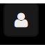HyRead app account icon