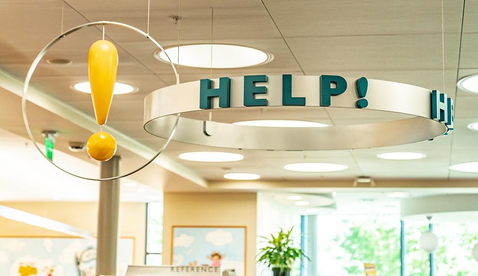 Help-Sign-Milpitas-Library-crop