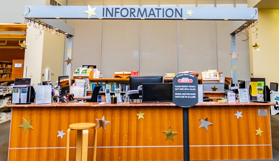 Information-Desk-Morgan-Hill-Library-crop