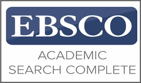 EBSCO Academic Search Complete